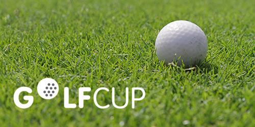 soj-golf-cup