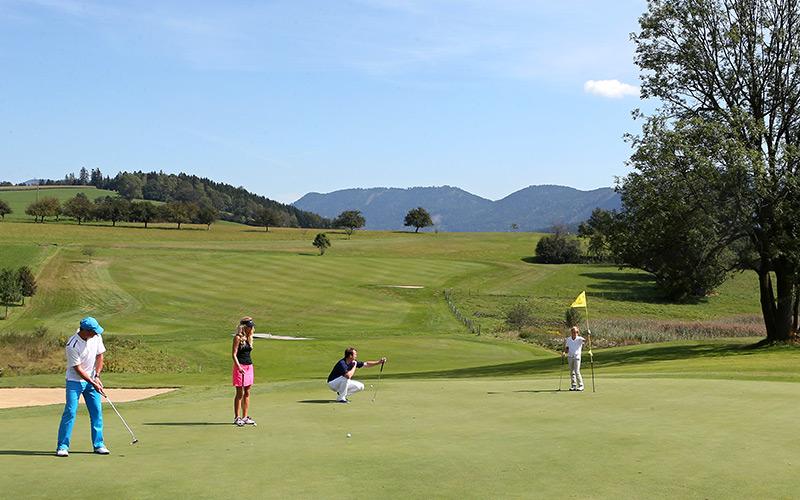 Golf Club Almenland