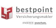www.bestpoint.cc