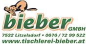 www.tischlerei-bieber.at