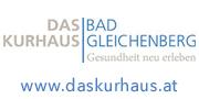 www.daskurhaus.at