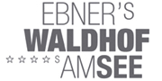 www.ebners-waldhof.at