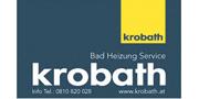 www.krobath.at
