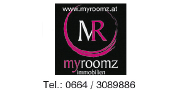 www.myroomz.at