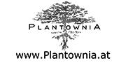 www.plantownia.at