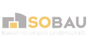 http://www.sobau.at/