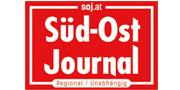 www.soj.at