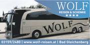 www.wolf-reisen.at